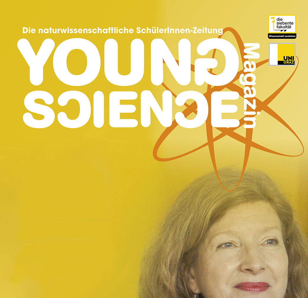 Young Science 2014-1
