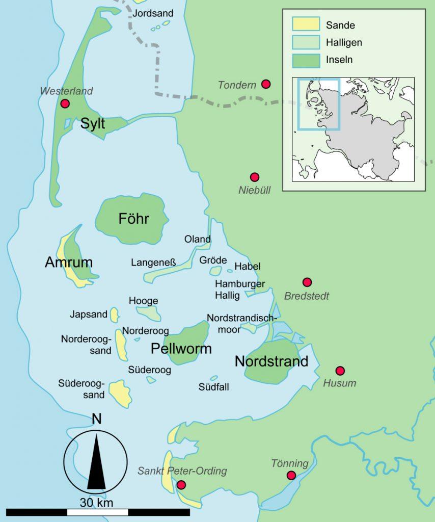 Nordfriesisches_Wattenmeer_D_JM